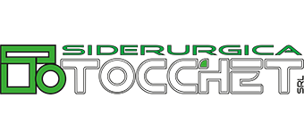 Siderurgica Tocchet